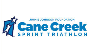Jimmie Johnson Foundation Triathlon